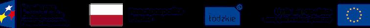 Fundusze Europejskie, Program Regionalny | Rzeczpospolita Polska | Województwo Łódzkie | Unia Europejska, Europejski Fundusz Społeczny